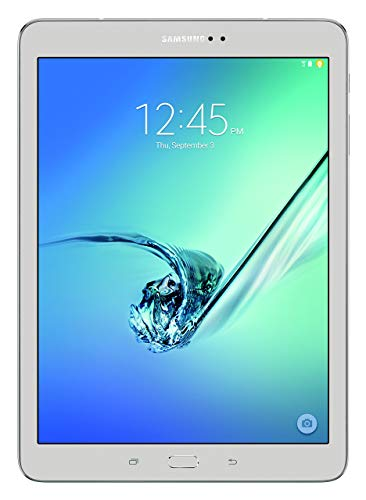Samsung SM-T813NZDEXAC Galaxy Tablet S2 9.7, Gold (Renewed) for sale  Delivered anywhere in Canada