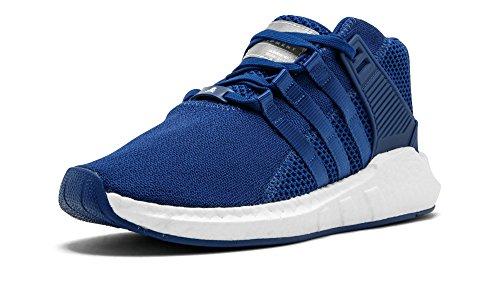 Adidas Eqt Support Mitten Mmw - Oss 4,5