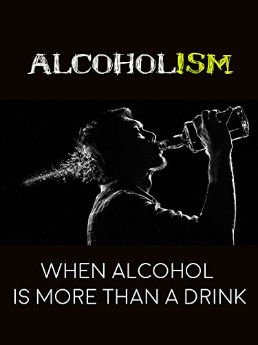 Alcoholism   When Alcohol Is More Than A Drink