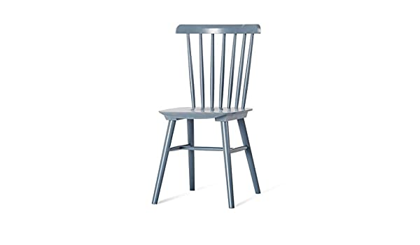 Miraculous Amazon Com Barstool Wood Dining Chair Home Leisure Chair Alphanode Cool Chair Designs And Ideas Alphanodeonline