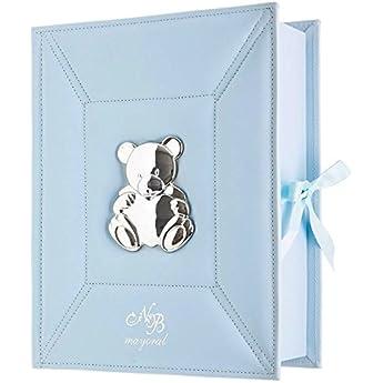 Caja de tesoros De mi bebe, La (Álbumes familiares): Amazon.es: Loro Jiménez, Sara: Libros