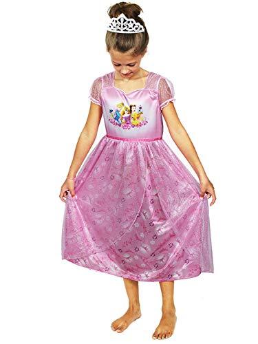 Disney Princess Fantasy Nightgown Pajamas product image