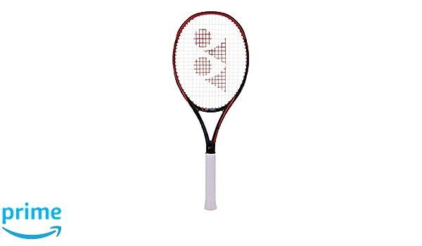 Amazon.com   Yonex VCORE SV 98 Lite Tennis Racquet e8e7c2f6ddbe7