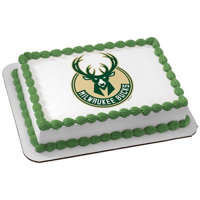 Bucks birthday
