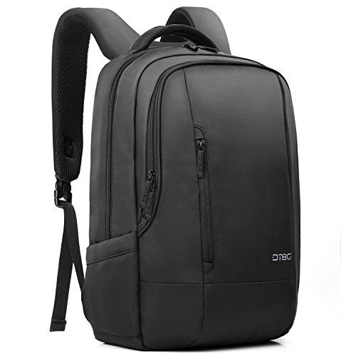 DTBG Business Backpack Resistant Padding product image