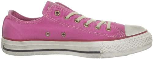 Baskets All Mode Fash Wash Star Taylor Adulte Chuck Rose Mixte Ox Converse 0x6qZREE