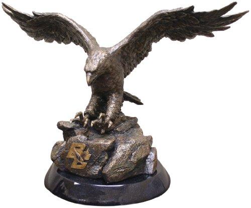 Bc Rich Eagle - 3
