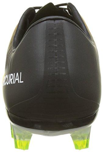 Mercurial Veloce Iii Naranja Láser Fg Nike Hombres / Blanco / Negro / Voltio Calidad Envío gratuito para la venta Amplia gama de precios baratos rg0bXVG