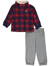 Carter's 2 Piece Sweater Set