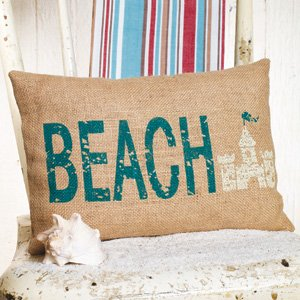 41lCYvOqJsL._SS300_ 100+ Coastal Throw Pillows & Beach Throw Pillows