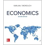 Economics (McGraw-Hill Economics Series)