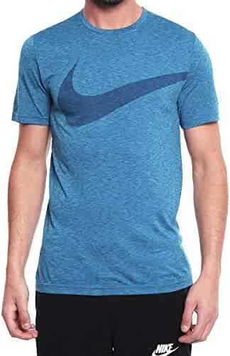46993536a Shopping NIKE - Under $25 - Clothing - Men - Clothing, Shoes ...