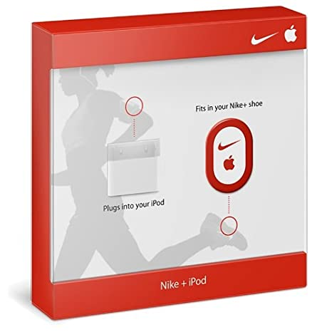 40ef86b935 Apple Nike e iPod kit sportivo. Clicca sull'immagine per ...