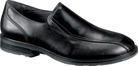 Naot Herren Schuhe Slipper Success Leder dunkelbraun 11779 Wechselfußbett