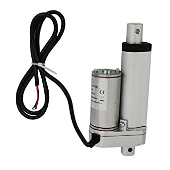 linear actuator wiring linear actuator tal series wiring diagram rows 2 inch 2 stroke linear actuator 12 volt 12v 225 pounds lbs maximum linear actuator wiring linear actuator tal series