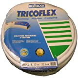 Tricoflex Tricoflex Yachting 00110300 Hose 12.5 mm on 15 m Roll by Tricoflex