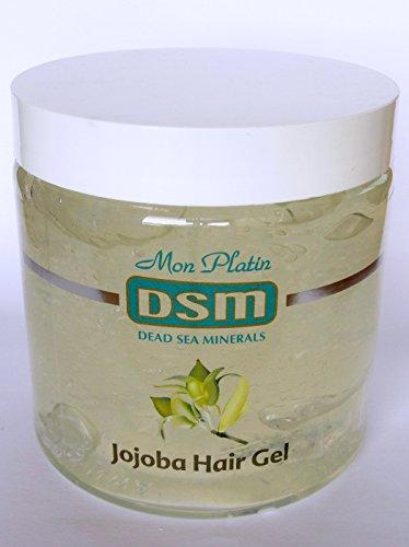hair-gel-jojoba-500ml-17oz-mon-platin-dead-sea-mineral-dsm-styling-all-hair-type-natural-care-beauty