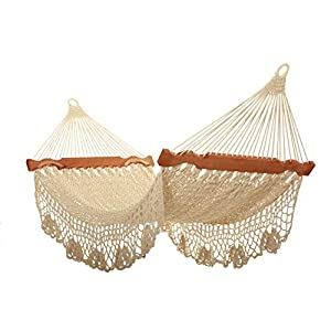 41lCd0Dfv6L._SS300_ Best Rope Hammocks For Sale
