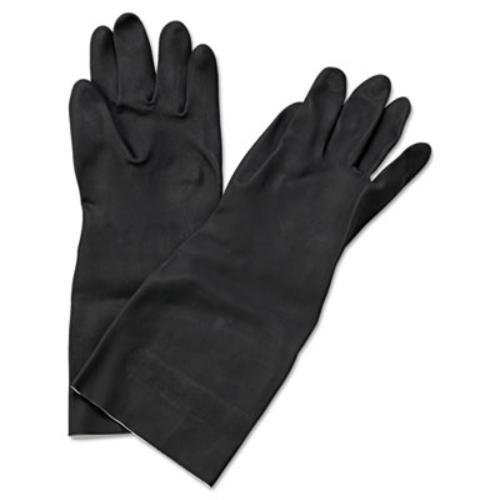 Alpinestars アルパインスターズ Neo ネオ グローブ 黒白/XL [並行輸入品] B076CSD852 XL|黒白