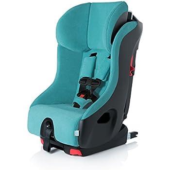 Orbit Baby Car Seat Forward Facing