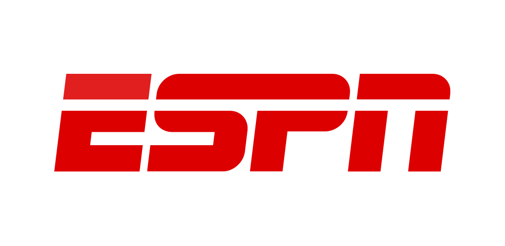 Amazon Com Espn For Fire Tv Appstore For Android