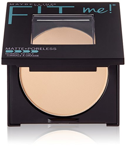 Maybelline New York Poreless Classic product image