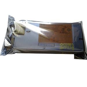 591554-001 Hewlett-Packard 750Watt Platinum Power Supply