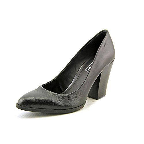 Kenneth Cole Reaction Spurkle Pumps
