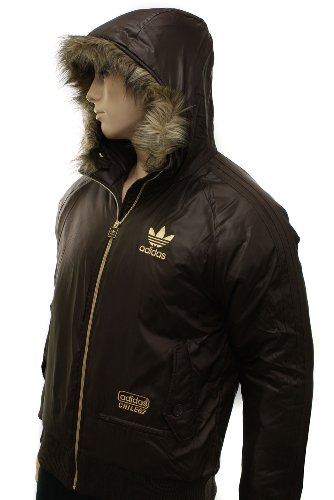 adidas originals chile 62 bomber