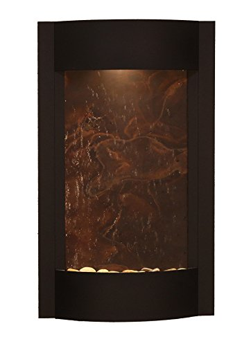 Bestselling Wall Hanging Fountains