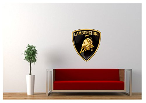 large-lamborghini-wall-sticker-logo-18x20