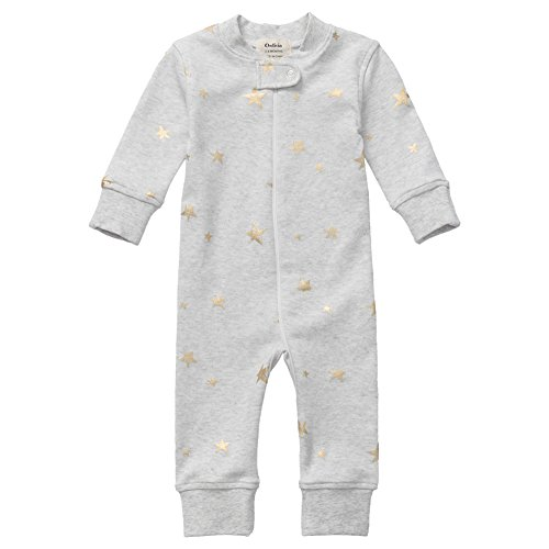 c549adafc3cd 13 Best Baby Pajamas You ll Love (2019 Reviews)