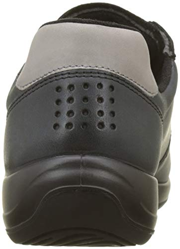 Shoes Noir TBS Multisport Anyway Black Galet Arctique Indoor 004 Women's UWqAwnBI