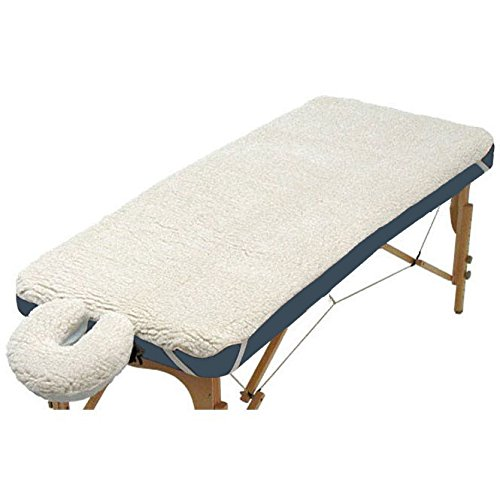 2 Hot German Boys And A Massage Table