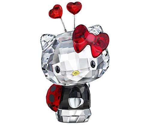 Swarovski Hello Kitty Ladybug 1180910