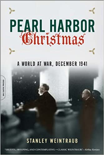 images about Pearl Harbor on Pinterest   Dec