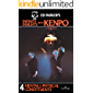 Ed Parker's Infinite Insights Into Kenpo: Mental & Physical Constituents (English Edition)