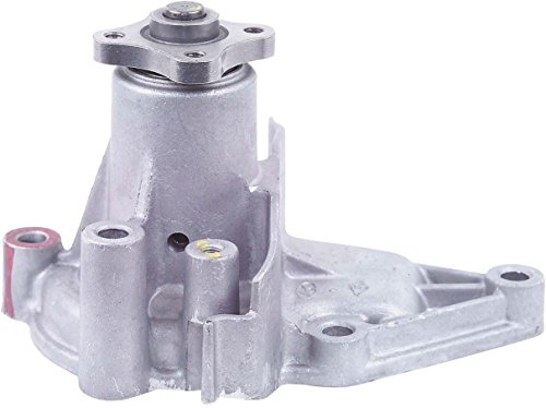 Cardone 57-1612 Remanufactured Import Water Pump