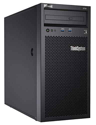 Lenovo ThinkSystem ST50 7Y49A013NA