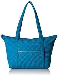 Iconic Miller Travel Bag, Microfiber