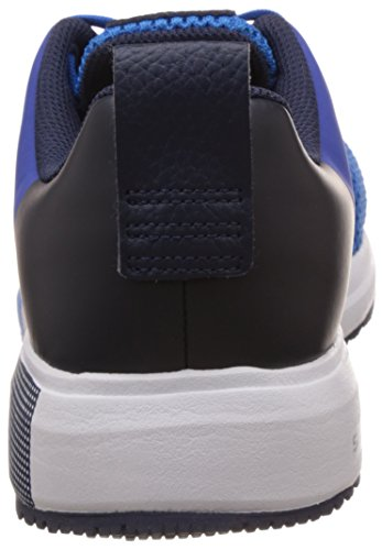 Azuimp Scarpe M Negro da 2 Madoru Azul Corsa Maruni adidas Multicolore Azufue Uomo tEnqvxE