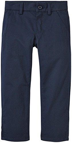 Hugo Boss Suit Trousers, Blue, 2T - Trousers City Suit