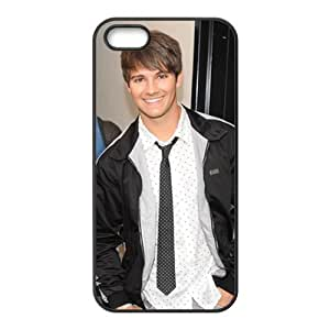 WWWE Big Time Rush Phone Case for Iphone 6 plus 5.5