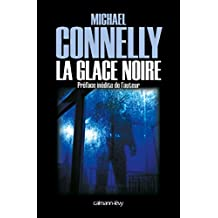 La Glace noire (Harry Bosch t. 2) (French Edition)
