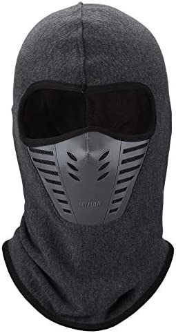 Combat mask _image2