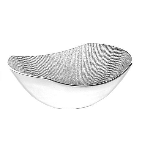 simplydesignz-bodoni-9-inch-bowl-in-silver
