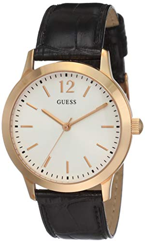 GUESS- INTERCAMBIO Relojes de mujer W0922G6
