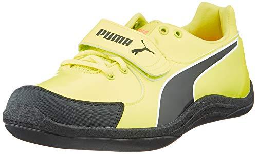 PUMA Unisex's Zapatillas de atletismo Athletic Shoes