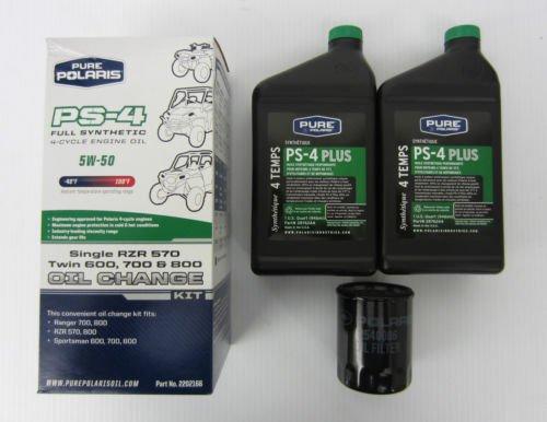 polaris-2202166-atv-oem-sportsman-oil-filter-change-kit