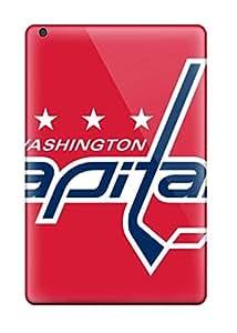 washington capitals hockey nhl (67) NHL Sports & Colleges fashionable iPad Mini 3 cases 6662795K233959709